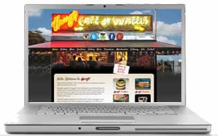 laptop-image