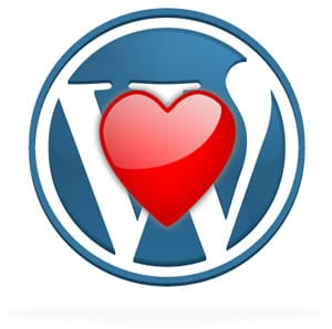 love-wordpress