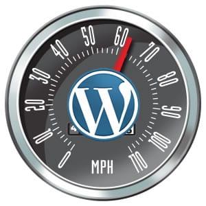 Why is your WordPress site so slow? WordPress Optimisation