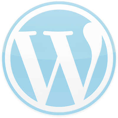 Wordpress Designer Sydney